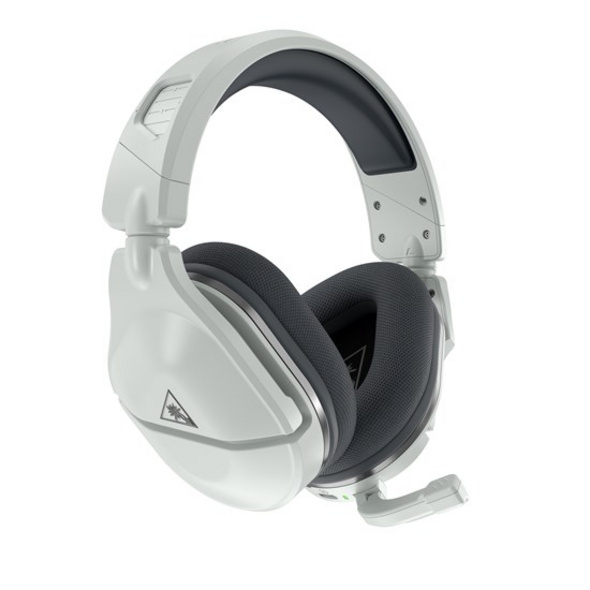 TURTLE BEACH® STEALTH 600 GEN 2 Wireless Headset für Xbox weiß
