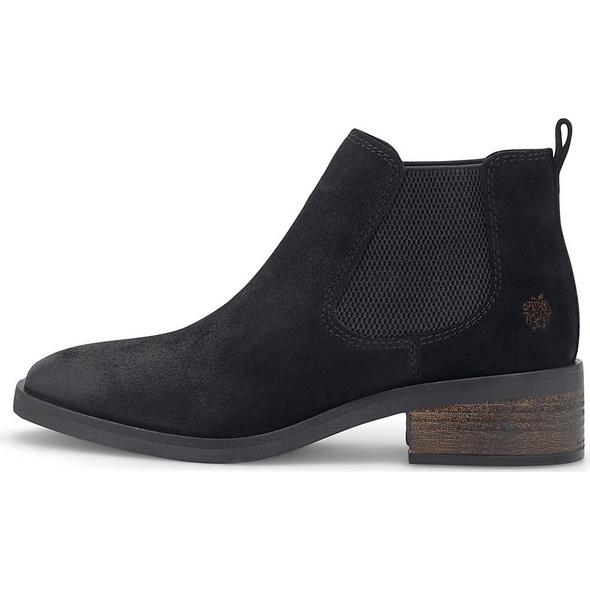 Chelsea-Boots MARIZA