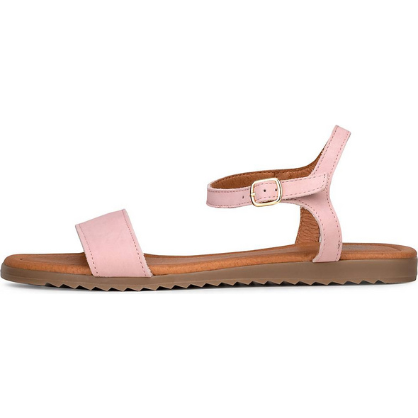 Riemchen-Sandale LARA