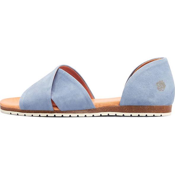 Sandale CHIUSI