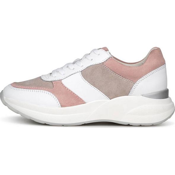 Chunky-Sneaker