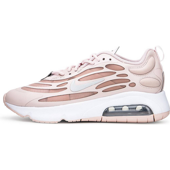 Sneaker AIR MAX EXPONSE