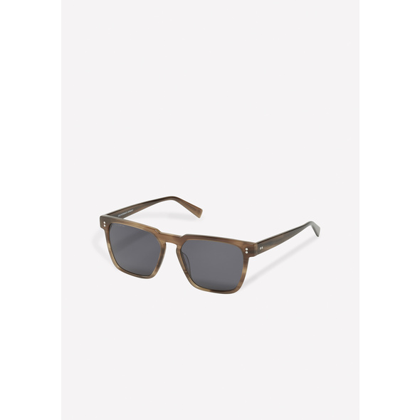 Herren-Sonnenbrille