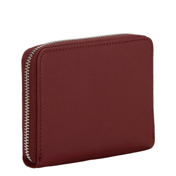 Geldbörse aus Softleder - Basic Conny