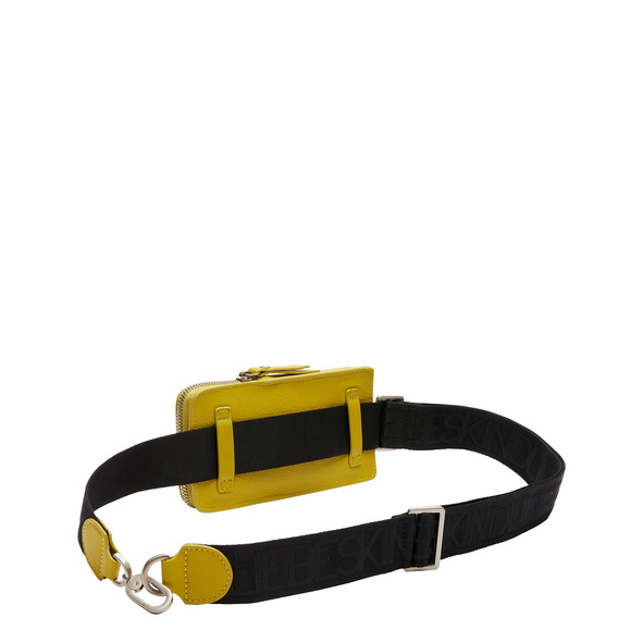 Sling Bag im Miniformat - Basic Sling