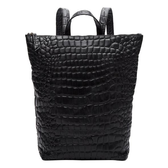 Rucksack im Businesslook - Malibu Backpack L