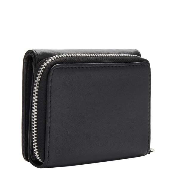 kompakte Geldbörse - Pablita