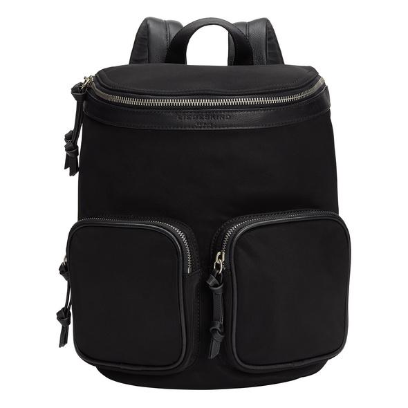 Rucksack aus Nylon - Tamora Backpack M