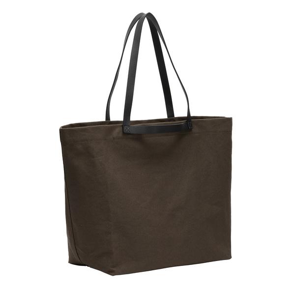 Tasche - Tasche