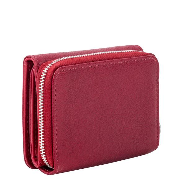 Geldbörse aus Softleder - Dive 2 Pablita