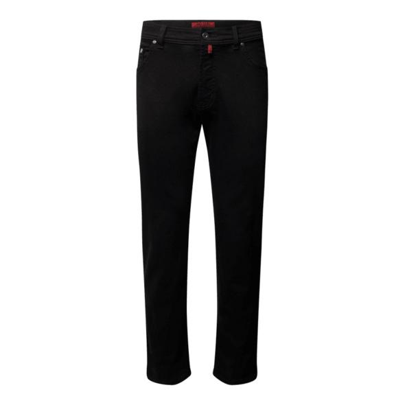Regular Fit Jeans Modell 'Dijon'