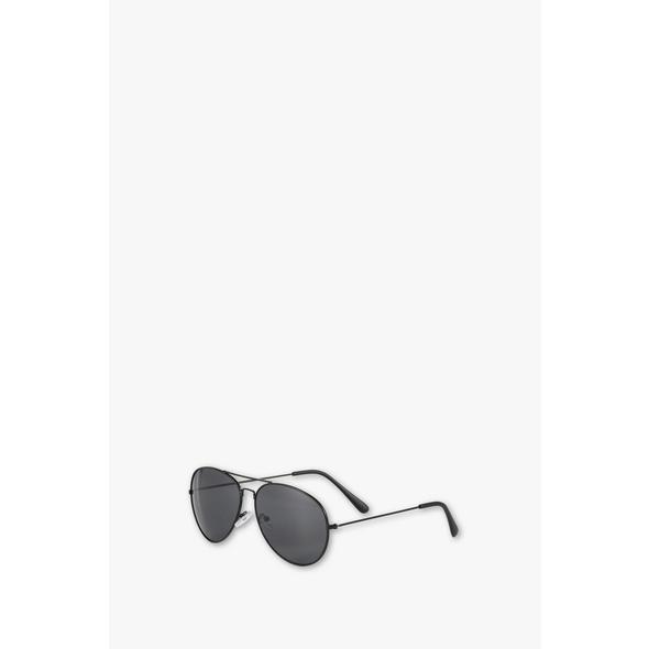 CLOCKHOUSE - Sonnenbrille