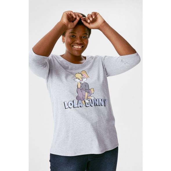 T-Shirt - Looney Tunes