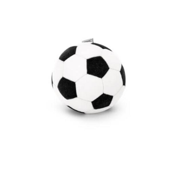 Sterntaler Ball original