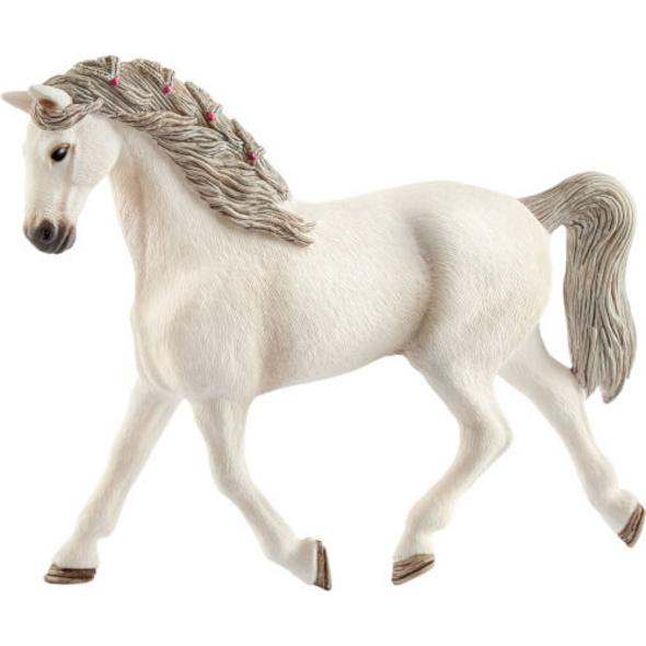 Schleich Horse Club - 13858  Holsteiner Stute, ab 3 Jahre