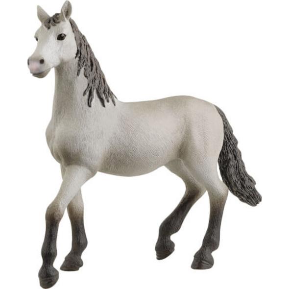 Schleich Horse Club 13924 Pura Raza Espa#ola Jungpferd