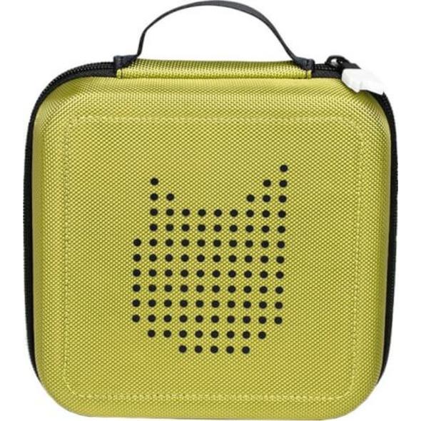 Tonies® Tonie-Transporter Grün