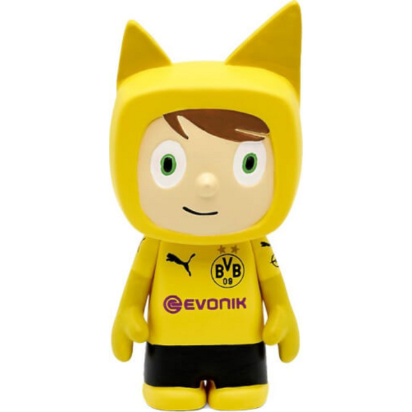 Tonies® Kreativ-Tonie Borussia Dortmund