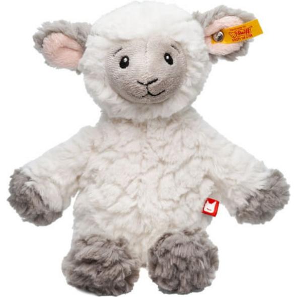 Tonies® Soft Cuddly Friends mit Hörspiel - Lita Lamm