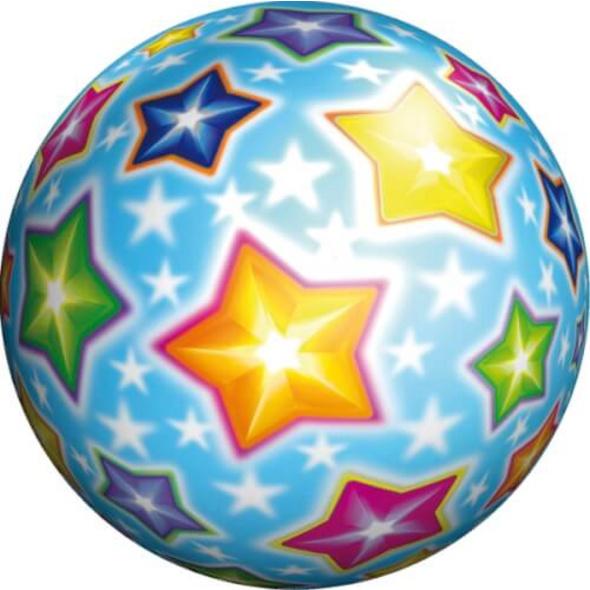 TOGU Buntball Lightstar 5,5 Zoll
