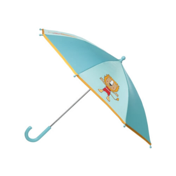 Sigikid 24943 Regenschirm Lowe