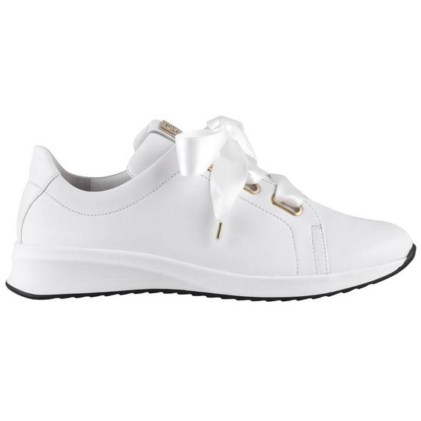 Sneaker Högl STRIKY