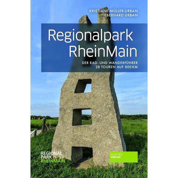 Regionalpark RheinMain