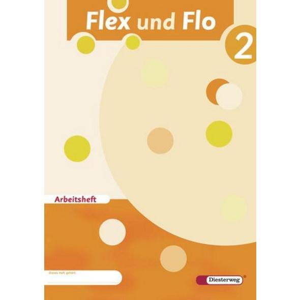 Flex und Flo / Flex und Flo - Ausgabe 2007