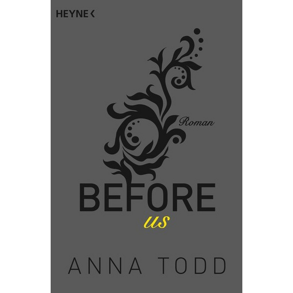 Before us / After Bd.5