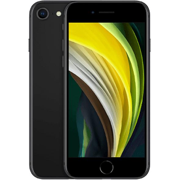 iPhone SE 64GB