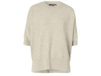 Oversize Pullover BELLIL
