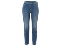 Slim Fit Jeans DREAM CHIC AUTHENTIC