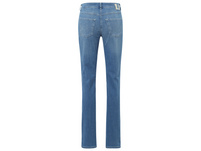 Jeans ANGELA NEW
