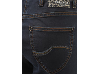 Slim Fit Jeans INA FAME