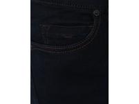 Jeans ALBI SLIM