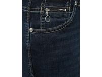 Skinny Fit Jeans SLIM