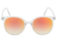 Sonnenbrille - Cool Summer