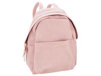 Rucksack - Soft Pink