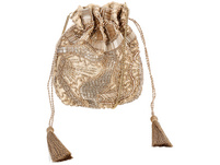 Tasche - Shining Bag