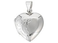 Anhänger - Heart