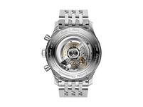 Breitling Chronograph Navitimer B01 Chronograph 46
