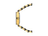 Rado Damenuhr Centrix Diamonds