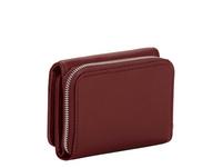 Geldbörse aus Softleder - Basic Pablita