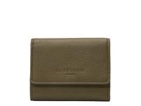 Geldbörse aus Leder - Basic Nova