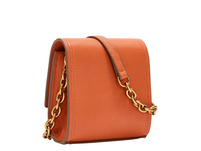 mini Crossbody Bag mit kontrastreichen Kanten - Valentine's Special Crossbody XXS