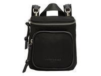 Rucksack aus Nylon - Tamora Backpack XS