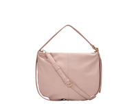 Tasche Ring Ring Hobo M - Hobo Bag mit umlaufendem Schultergurt