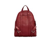 Tasche Essential Lotta - Rucksack aus Softleder