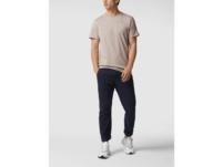 Slim Fit Chino mit Stretch-Anteil Modell 'Vetar'