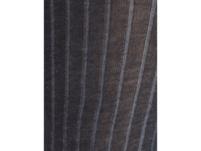 Socken aus reiner Baumwolle Modell 'Shadow'